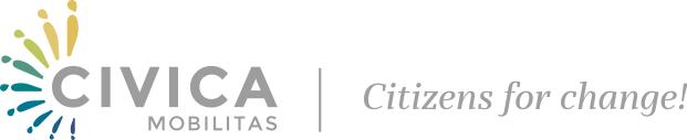 civica mobilitas logo